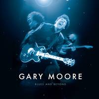 Gary Moore - Blues And Beyond [2CD]