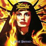 King Diamond - Fatal Portrait (Ltd) (Pict)
