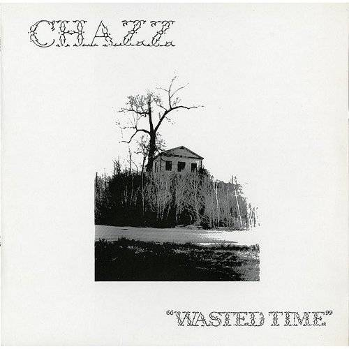 Wasted Time (Remastered)