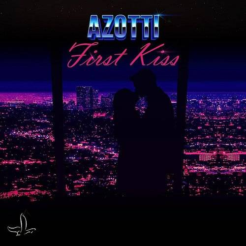 First Kiss (Radio Edit)