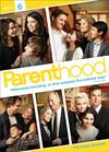 Parenthood: Season Six