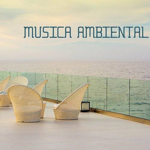 Musica Ambiental Party Lounge Playlist