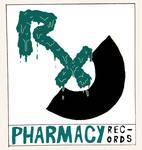 Pharmacy Records
