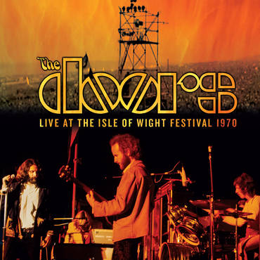 Live At The Isle Of Wight Festival 1970 [RSD BF 2019]