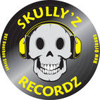 Skully'z Recordz