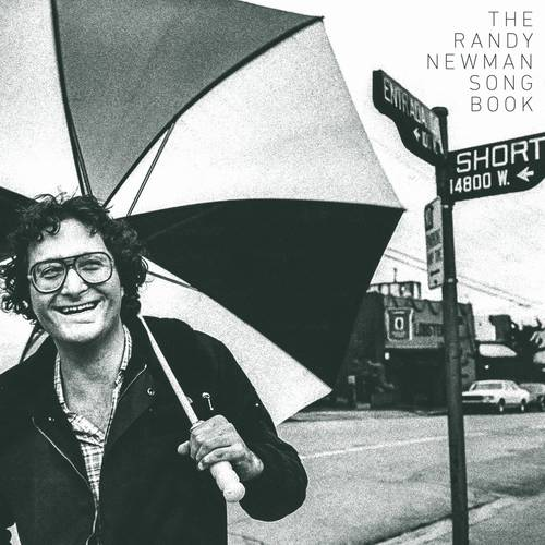 The Randy Newman Songbook [3CD]
