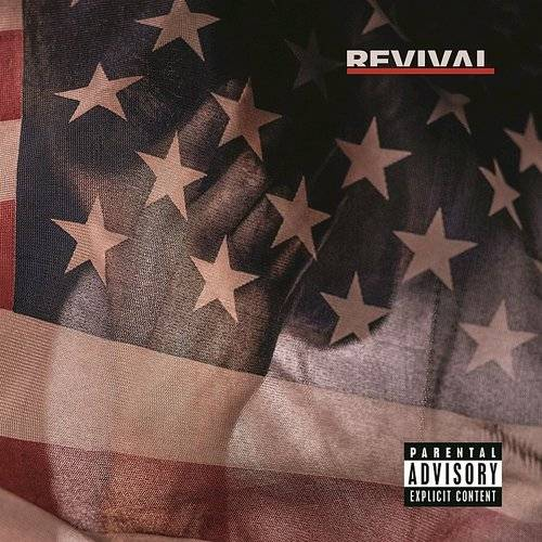 Revival [2LP]
