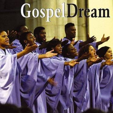 Gospel Dream (Ger)