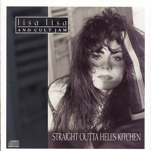 Straight Outta Hell's Kitchen