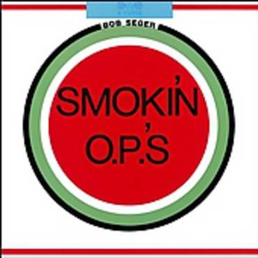 Smokin' O.P.'S [Remastered]