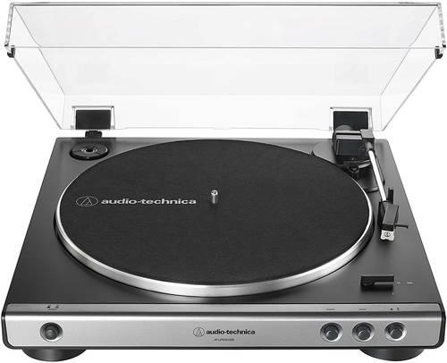 Audio Technica - ATLP60XUSB