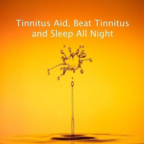 5 Loopable Tinnitus Aid Sounds, White Noise, Pink Noise, Brown Noise And Rain Sounds For Sleep