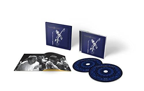 Concert For George (Live at Royal Albert Hall) [2CD]