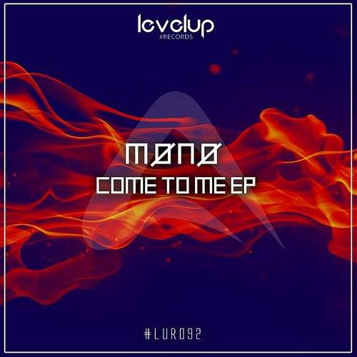 Come To Me EP