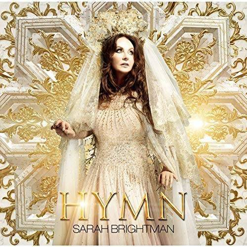 Hymn: World Tour Edition [Import]