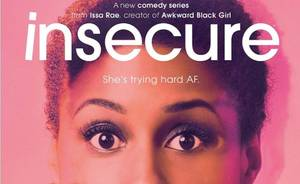 Insecure [TV Series]