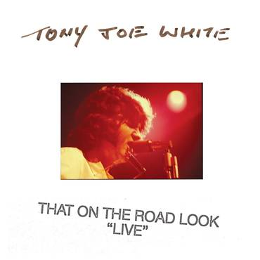 That On The Road Look (Live) [RSD BF 2019]