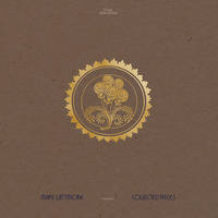 Mary Lattimore - Collected Pieces: 2015-2020 [2LP]