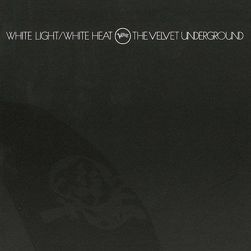 White Light/White Heat [45th Anniversary Deluxe Edition Vinyl]