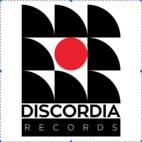 Discordia Records