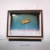 Chet Faker - Hotel Surrender [LP]