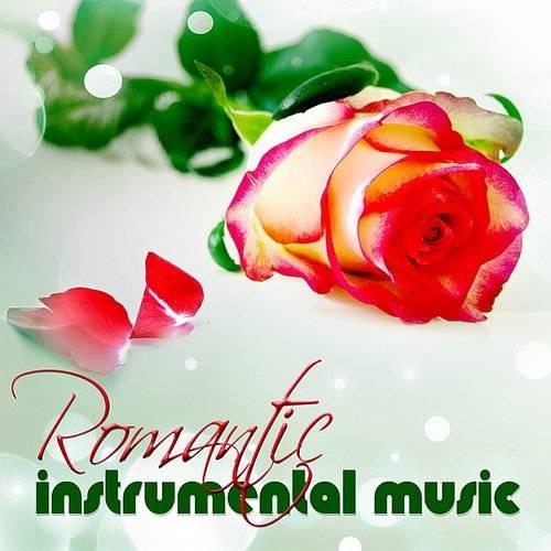 Romantic Moods Academy - Romantic Instrumental Music - The