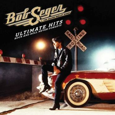 Ultimate Hits: Rock and Roll Never Forgets [Deluxe 2CD]