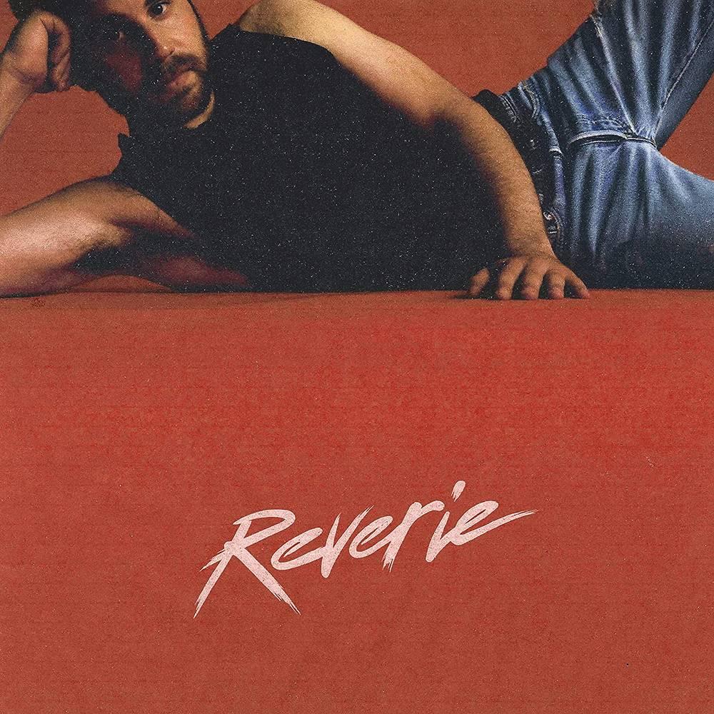 Ben Platt - Reverie