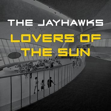 Lovers Of The Sun - Single