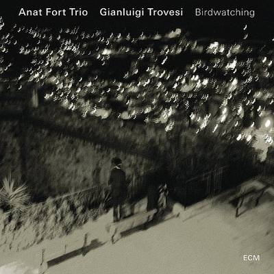Anat Fort Trio - Birdwatching
