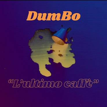 L'ultimo Caffè - Single