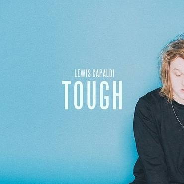 Tough - Single