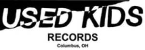usedkidsrecords
