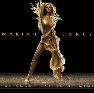 The Emancipation Of Mimi [2LP]