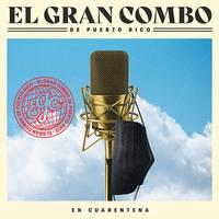 El Gran Combo De Puerto Rico - En Cuarentena [LP]