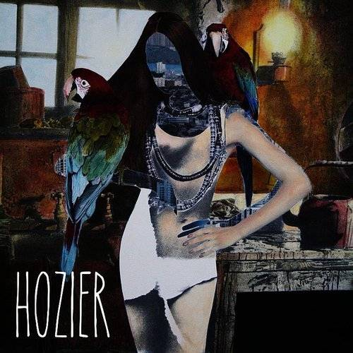 hozier angel of small death and the codeine scene mp3