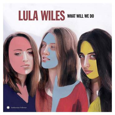 What Will We Do [LP]
