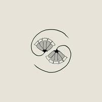Godspeed You! Black Emperor - G_D's Pee At State's End! [180 gram LP + 10in]