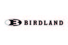 Birdland Records