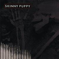 Skinny Puppy - Remission: Remastered [LP]