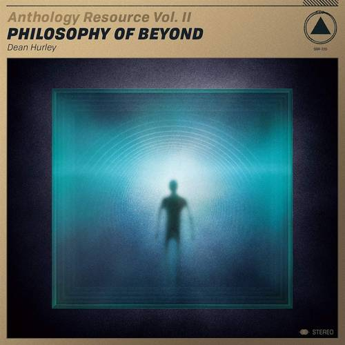 Anthology Resource Vol. Ii: Philosophy Of Beyond