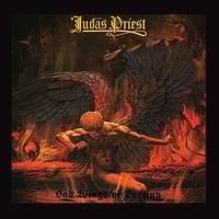Judas Priest - Sad Wings Of Destiny [2LP]