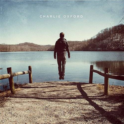 Charlie Oxford
