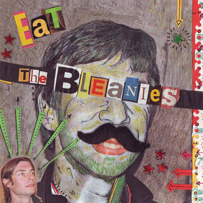 The Bleanies - Eat