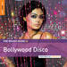 Rough Guide - Rough Guide To Bollywood Disco