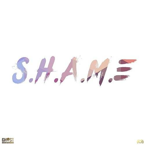 Shame (Radio Edit) - Single