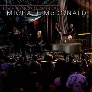 Live On Soundstage [CD/DVD]