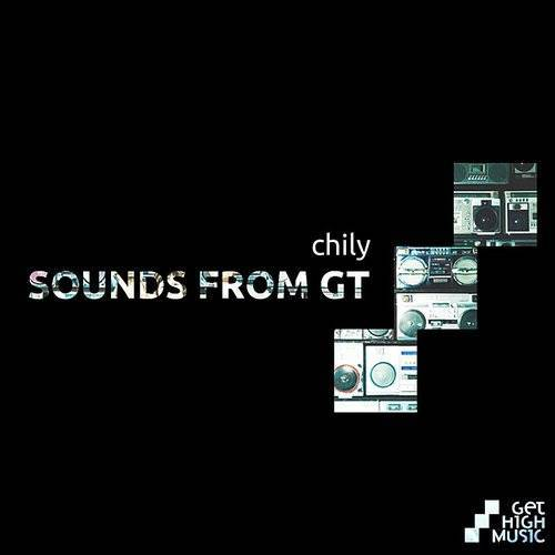 Sounds From Gt
