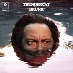 Album Review: Thundercat -