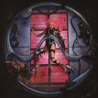 Lady Gaga - Chromatica [LP]